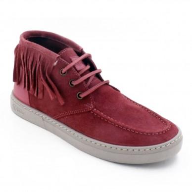6255 in vendita su Naturalshoes.it