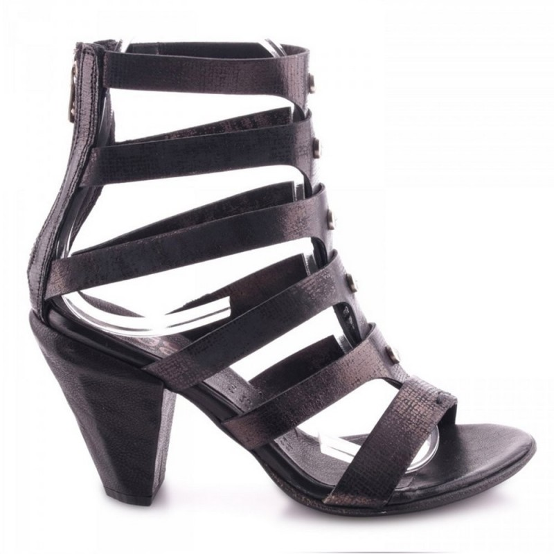Sandalo da donna AS98 modello SPEZIA art. 631006 in vendita su Naturalshoes.it