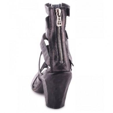 AS98 Damensandale Modell SPEZIA Art.-Nr. 631006 in vendita su Naturalshoes.it