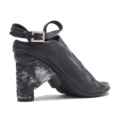 AS98 Damensandale Modell ARGO Art.-Nr. 637001 in vendita su Naturalshoes.it