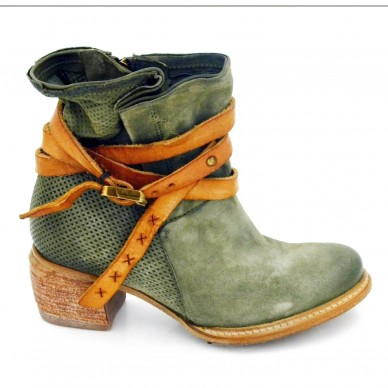 638206 shopping online Naturalshoes.it