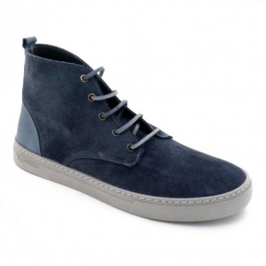 6753 in vendita su Naturalshoes.it