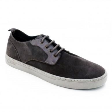 6754 in vendita su Naturalshoes.it