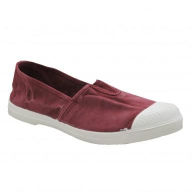 106E in vendita su Naturalshoes.it
