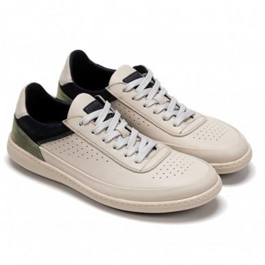 O05000 - Sneaker stringata...