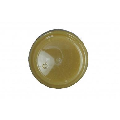 Ölschutz gegen Wasser ECCO - 903331000100 WACHSÖL 100ML in vendita su Naturalshoes.it