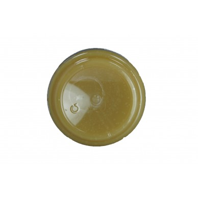 Oil protection against water ECCO - 903331000100 WAX OIL 100ML shopping online Naturalshoes.it