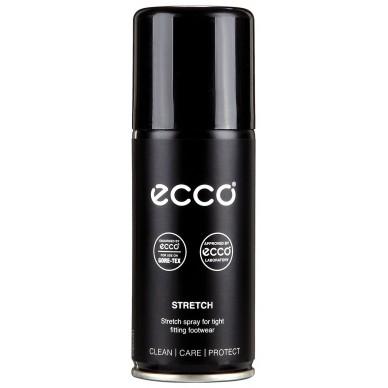 Spray per scarpe nuove ECCO ammorbidente - 903400900100 STRETCH in vendita su Naturalshoes.it
