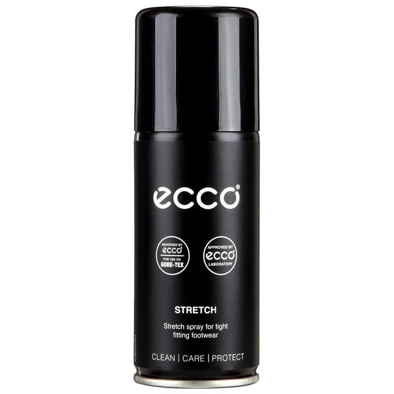 Neuer ECCO-Weichspüler für das Schuhsprühen - 903400900100 STRETCH in vendita su Naturalshoes.it