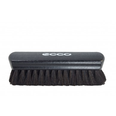 908710100101 SHOE SHINE BRUSH in vendita su Naturalshoes.it