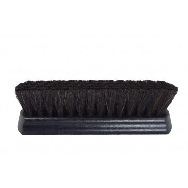 908710100101 SHOE SHINE BRUSH in vendita su Naturalshoes.it