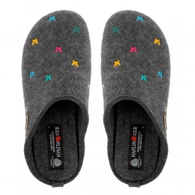 FARFALLINE - Pantofole da...