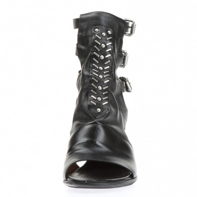 957012 shopping online Naturalshoes.it