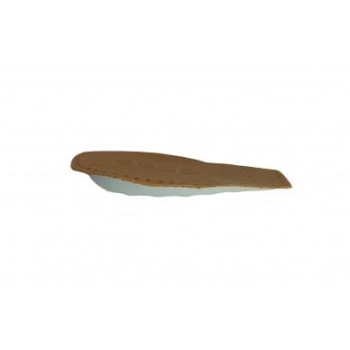 905901700121 SUPPORT HEEL in vendita su Naturalshoes.it