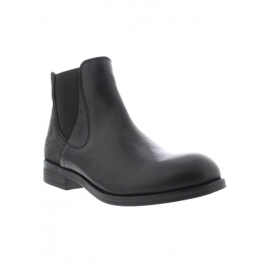 FLY LONDON Woman's ankle boot ALLS076FLY  shopping online Naturalshoes.it