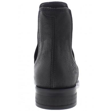 ALLS076FLY in vendita su Naturalshoes.it