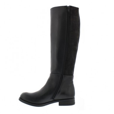 FLY LONDON Women's ankle boots model ANAK330FLY shopping online Naturalshoes.it