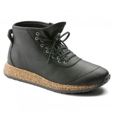 ATLIN (UOMO) - Stivaletti da uomo BIRKENSTOCK stringati in vendita su Naturalshoes.it