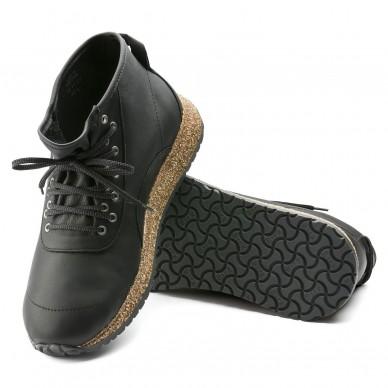 BIRKENSTOCK Stiefeletten besaitet - ATLIN in vendita su Naturalshoes.it