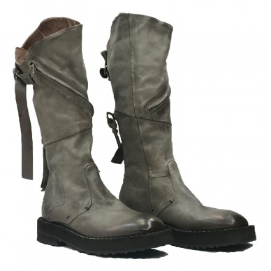 A58302 - Women's ankle boot...