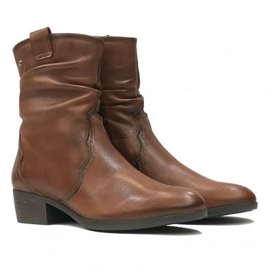 W1U-8860 - Women's Boot...