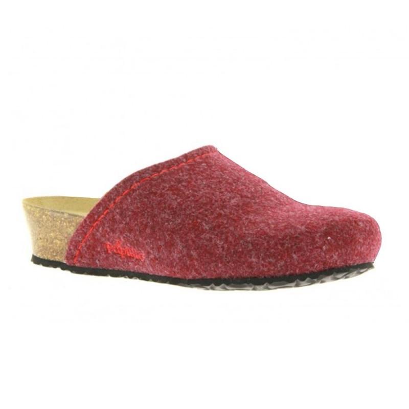 AUDREY shopping online Naturalshoes.it