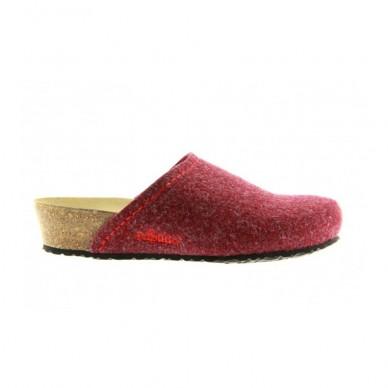 AUDREY in vendita su Naturalshoes.it