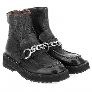 A58207 - Women's ankle boot...