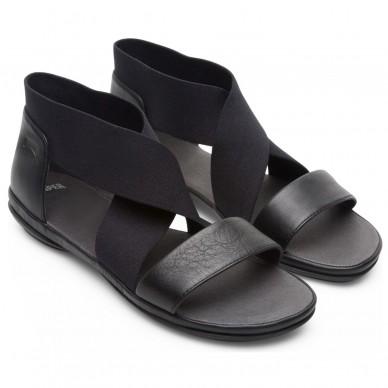 K200759 - Sandalo da donna...