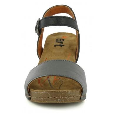 1270S in vendita su Naturalshoes.it