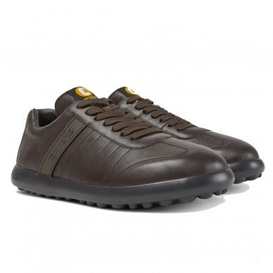 K100752 - Sneaker da uomo...