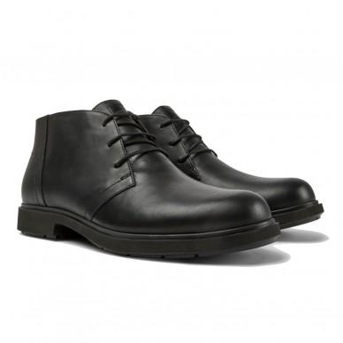 K300171 - CAMPER man shoe...