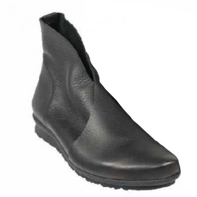 BARJHO in vendita su Naturalshoes.it