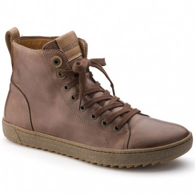 BARTLETT-M in vendita su Naturalshoes.it