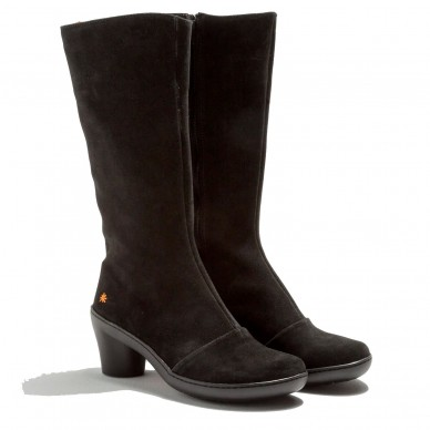 1449 - ART Woman ankle boot...