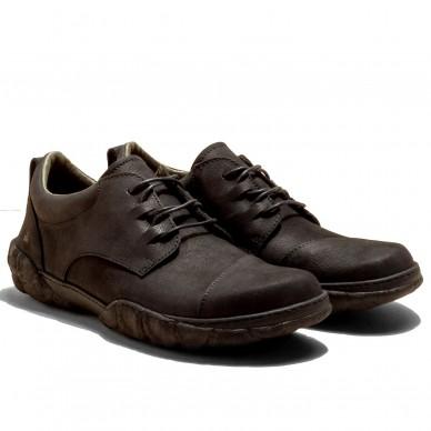 N5089 - Men's shoe El...