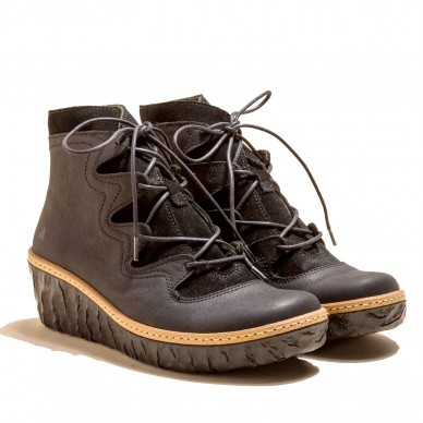 N5146 - Women's Ankle Boots...
