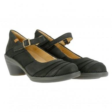 EL NATURALISTA women's shoe...