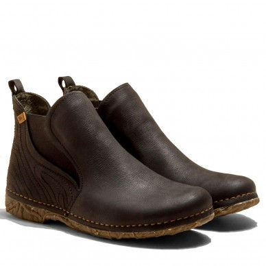N5465 - Women's Ankle Boots...