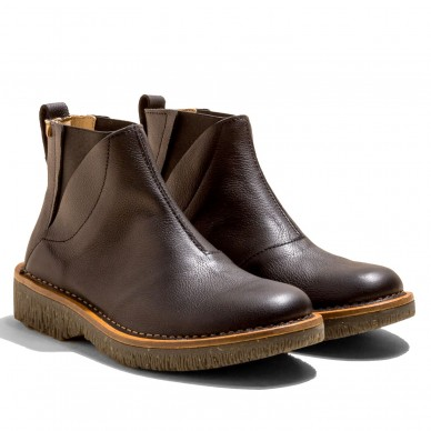 N5570 - Women's Ankle Boots...