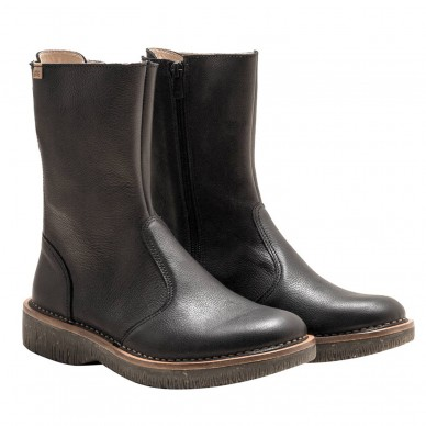 N5577 - Women's Ankle Boots...