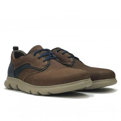 O12001 - Men's shoe Onfoot...