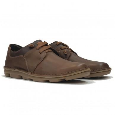O07041 - Men's shoe Onfoot...