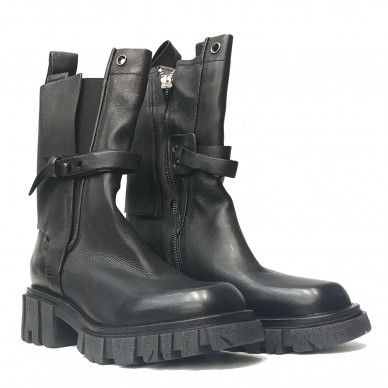 A54208 - Women's ankle boot...