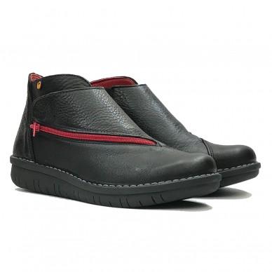 7568 - JUNGLA women's shoes
