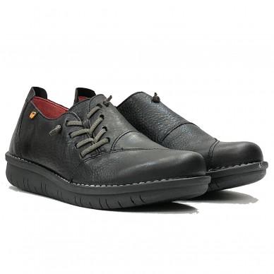 7579 - JUNGLA women's shoes