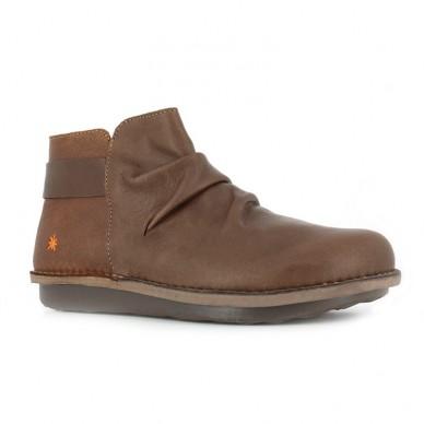 Scarpa da donna ART Ankle Boots I Explore - 1307 in vendita su Naturalshoes.it