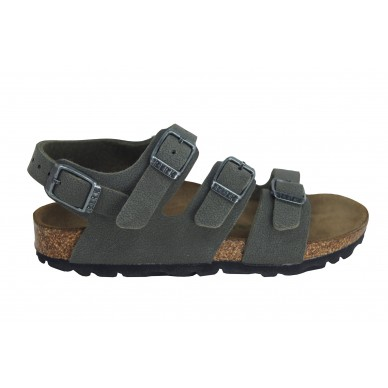 CANBERRA shopping online Naturalshoes.it