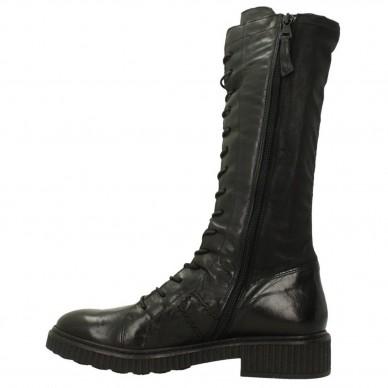 132311 in vendita su Naturalshoes.it