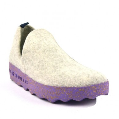 Scarpe da donna ASPORTUGUESAS - CITY 218 P018003007 in vendita su Naturalshoes.it